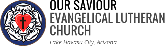 Our Saviour Evangelical Lutheran Church