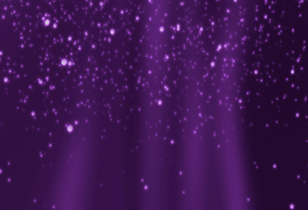 advent-background